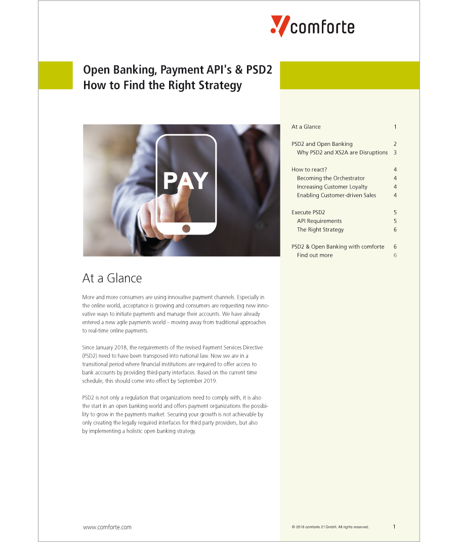 WP_Open_Banking_and_PSD2_Strategy