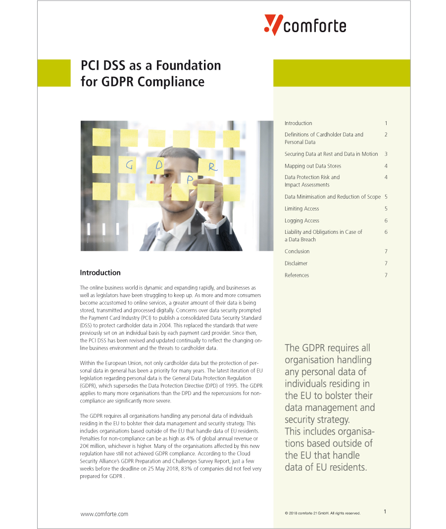 WP_PCI_DSS_as_a_Foundation
