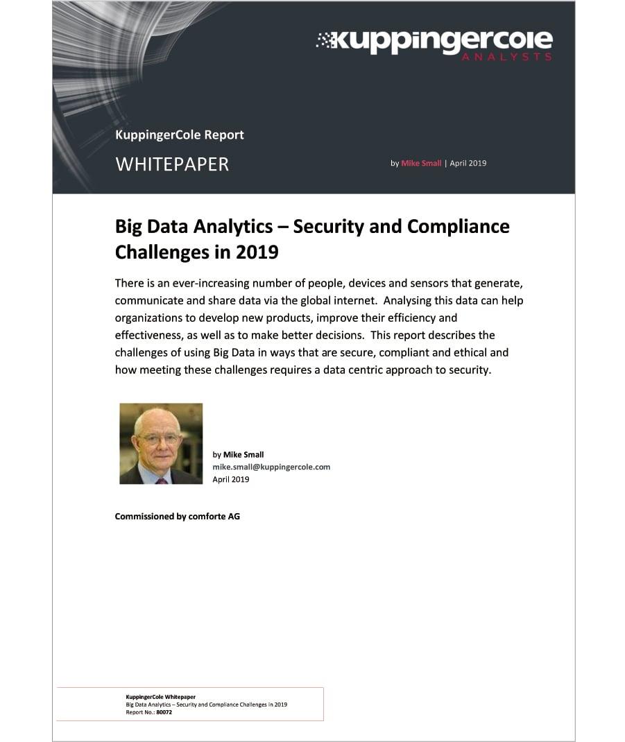 WP_Big_Data_Analytics
