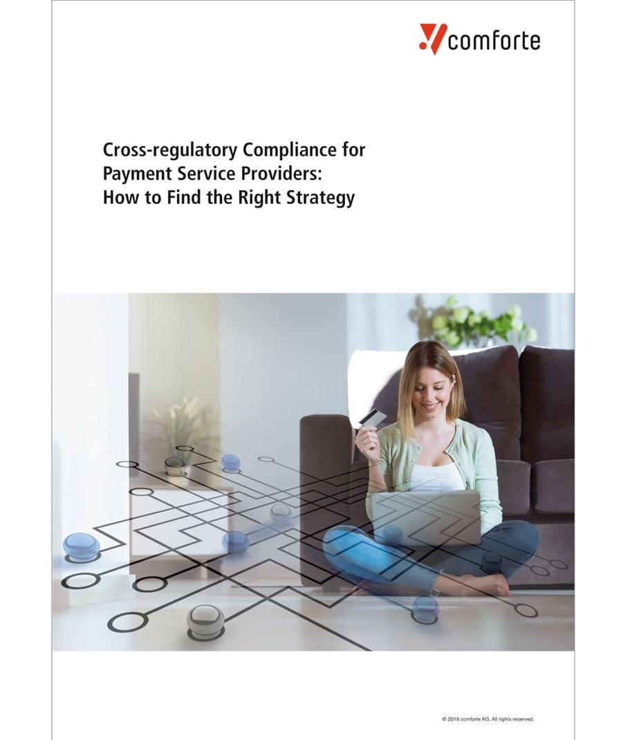 WP_Cross-regulatory_Compliance