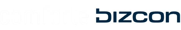 LP logo_v1.2
