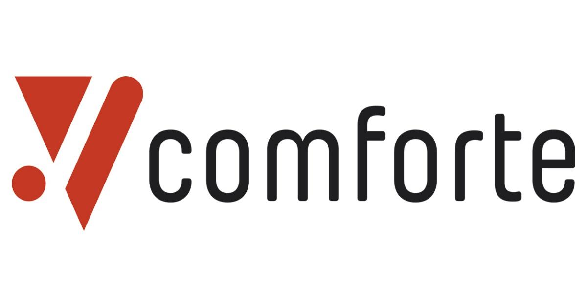 comforte_2018-1200x627