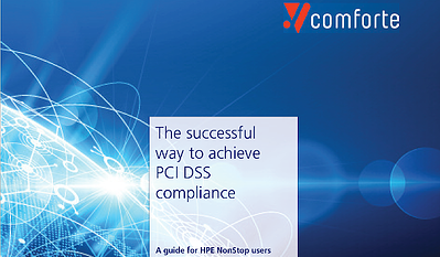 eBook_PCI_Compliance_for_NonStop_k